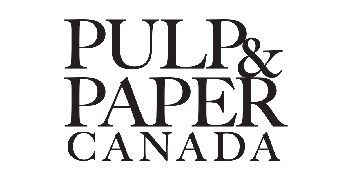 term paper mill canada Pulp, paper & consumer products  newsprint and specialty grades along with our pulp and paper process and mill operation  leveraging our long-term relationships.