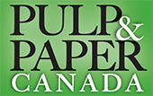 https://www.pulpandpapercanada.com