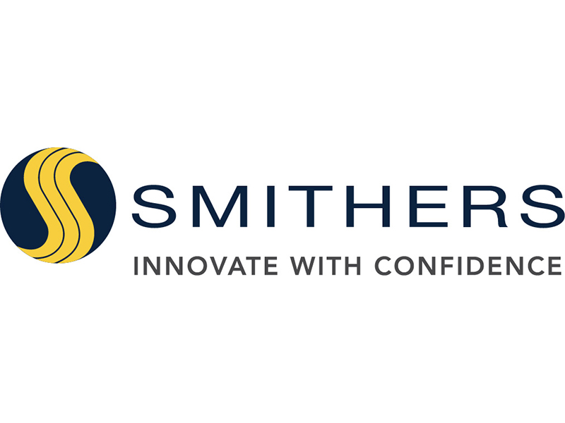 Smithers unifies under a single brand