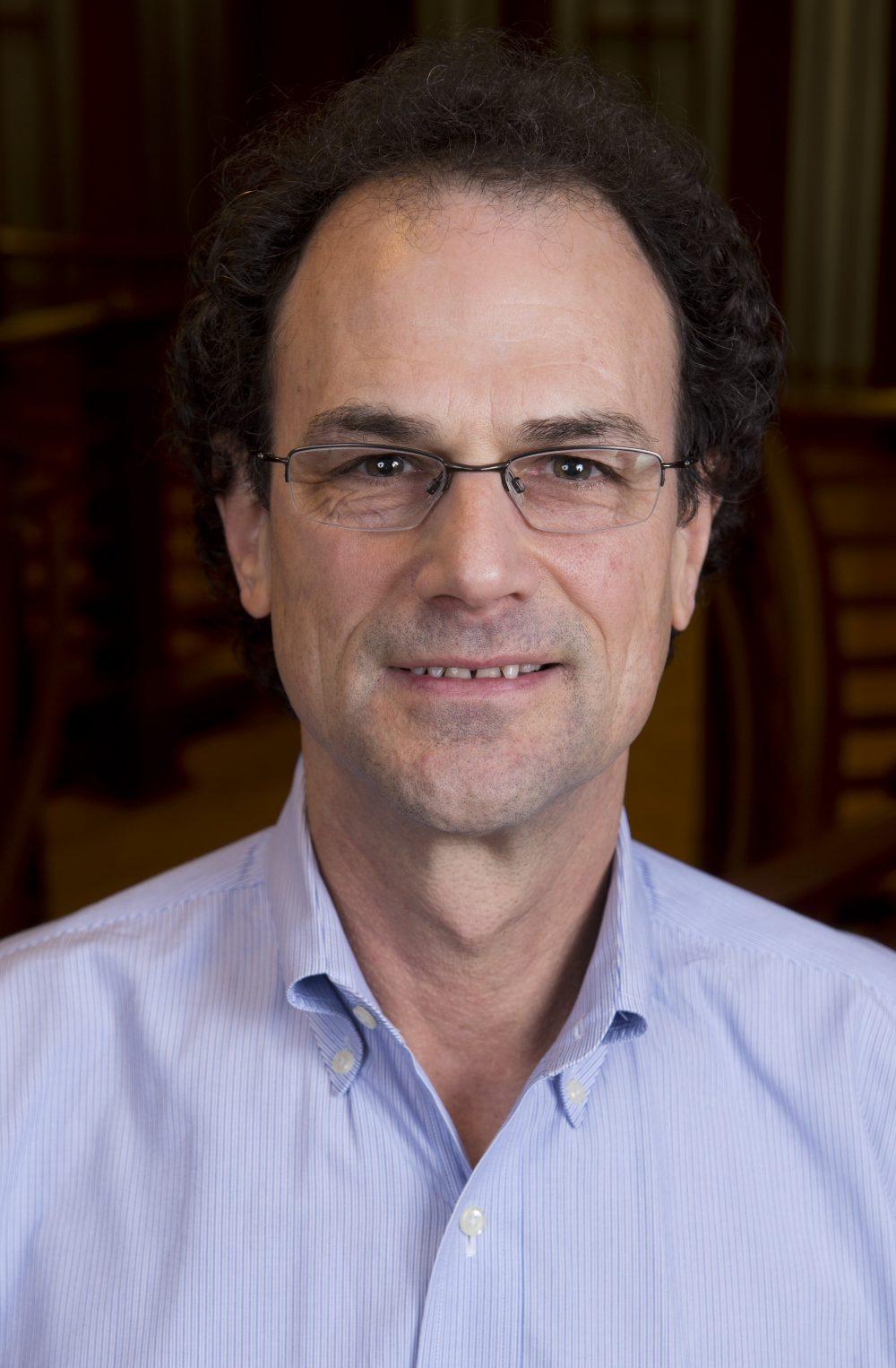 Jerry Schwartz, American Forest & Paper Association