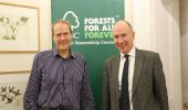 DS Smith joins FSC