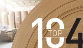 Pulp & Paper Canada Top 10 Under 40