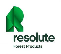 Resolute-Logo