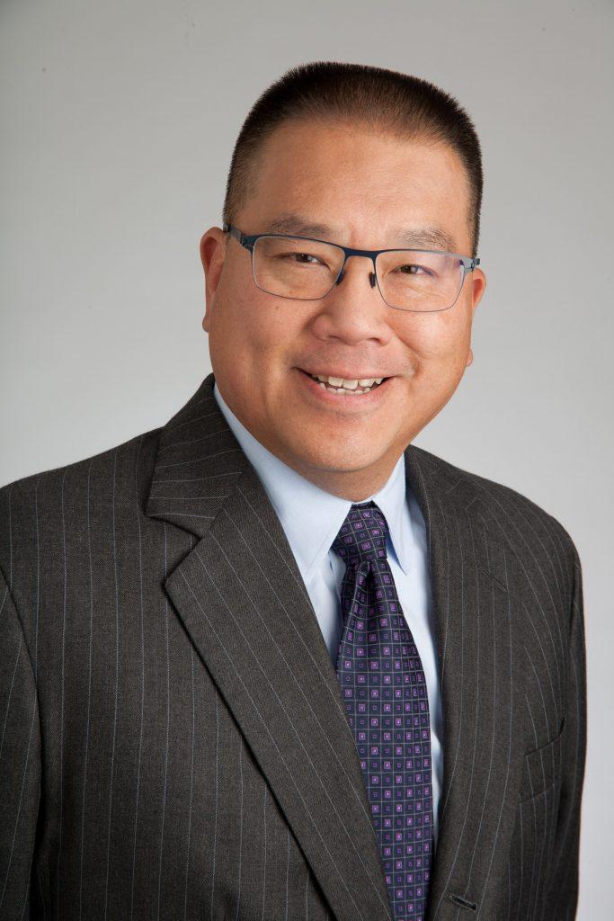 Kimberly-Clark Corporation Michael D Hsu