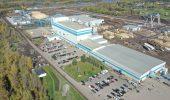Millar Western has installed a PulpEye system to its Whitecourt pulp mill in Alberta, Canada.