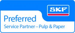 SKF_PSP_logo_final