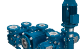 Xylem-Industrial-Solutions_e-MP