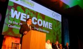Photo: Canadian Bioeconomy Conference and Exhibition