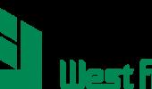 WestFraser